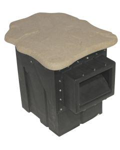 Pondbuilder Elite Skimmer Box
