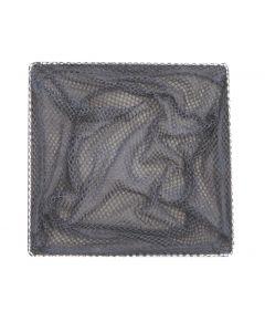 Pondbuilder Replacement Mesh Net