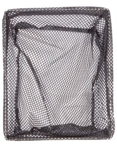 Atlantic Replacement Skimmer Net