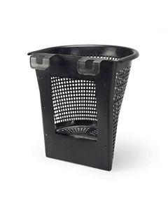 Aquascape Debris Basket