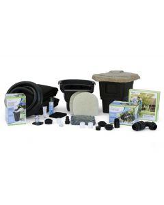 Aquascape Small Pond Kit 8' x 11'
