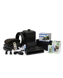 Aquascape Pondless Waterfall Kit
