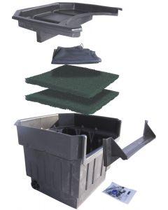 Pondbuilder Elite Waterfall Box