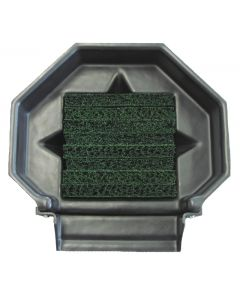 Matala Media Kit Green For Elite Waterfall Box