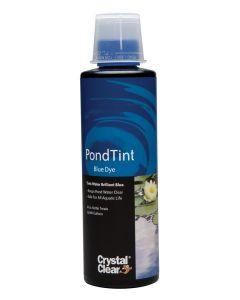 Crystalclear Pond Tint Liquid