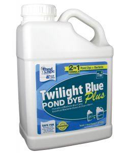 Twilight Blue Plus - Gallon